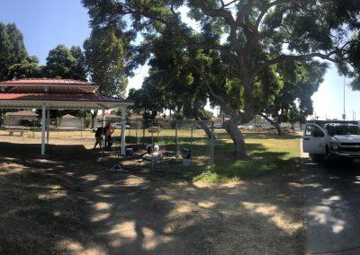 Leuders Park